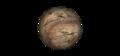 BaseballAutograph 20151205 18-05-37.png