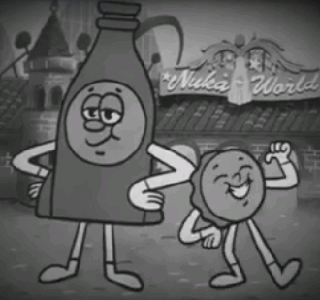Bottle cartoon.png