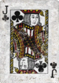 FNVDM Jack of Clubs - Sierra Madre.png