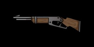 FOS BB Gun.png