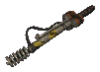Fo1 Cattle Prod.png