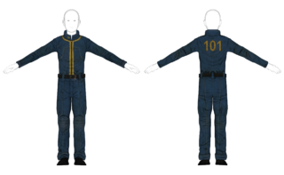 Fo3 Child's Vault 101 Jumpsuit.png