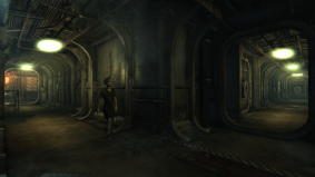Fo3 Upper Deck 2.png