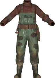 Fo4FH Fishermans Overalls.png