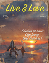 LiveAndLove LLBF.png