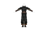 Outcast Robe M.png