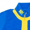 Tracksuit-fo-vault101-jacket-detail 1.jpg