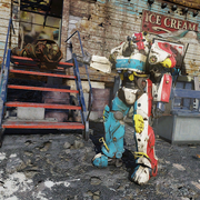 Atx skin powerarmor paint ps c4.png