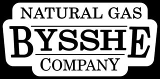 Bysshe logo.png