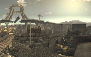 FNV North Vegas Square.png