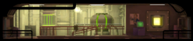 FOS Nuclear Reactor 2-3.png