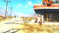 Fallout4TrailerAn059.png