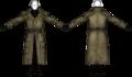 Fo3 Colonel Autumn's Uniform.png