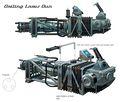 Fo3 Gatling Laser Concept Art 1.jpg