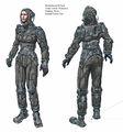 Fo3 Recon Armor Concept 2.jpg