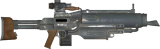 Fo4 Assault Rifle.png
