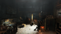 FortHagenHangarInterior2 Location FO4.png
