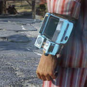 Atx pipboy babyblueandchrome c1.png