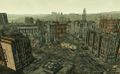 Bethesda Ruins.jpg