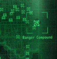 Compound-onmap.jpg