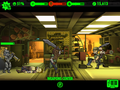 FalloutShelter Announce Raiders 1434320373.PNG