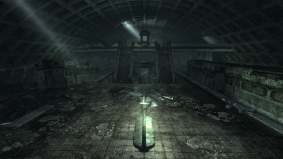 Fo3 Foggy Bottom St Int.png