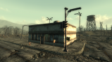 Fo3 Hank's Electrical supply.png