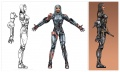 Metal Armour Female.jpg
