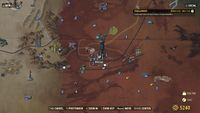 PowerArmor Map Cranberry Bog Watoga central plaza.jpg