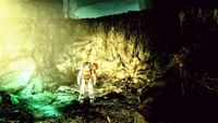PowerArmor Savage Divide Wendigo Cave.jpg