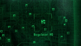 Regulator HQ loc.jpg