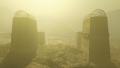 SentinelSitePrescottExterior2 Location FO4.png