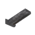 10mm pistol extended mags.png