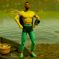 Atx apparel outfit mantaman c2.png