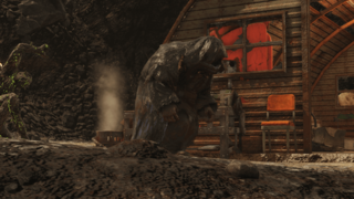 F76 Mole Miner Foreman.png