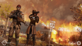 Fallout76 NuclearWinter 3840x2160-CustomizedLooks 1559729188.png