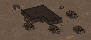 Fo1 Raiders Map.png
