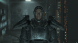 Fo3 Knight Artemis.png