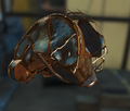 Fo4 Armor 188.png