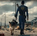 Fo4 Live Action Vault Suit 1.png