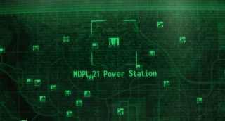 MDPL-21 Power Station loc.jpg