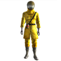 Radiation suit female.png