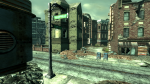Fo3 6th Street 2.png