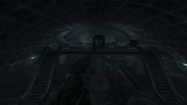 Fo3 Metro Central Red.png