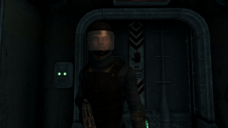 Fo3 Vault Officer 2.png