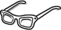 Icon glasses.png