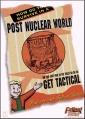 Post nuclear world.jpg