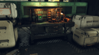 F76 Tinkers Workbench at Whitespring.png