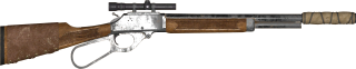 Fo4FH LeverAction.png