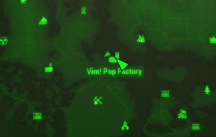 Fo4FH Vim Factory loc.png